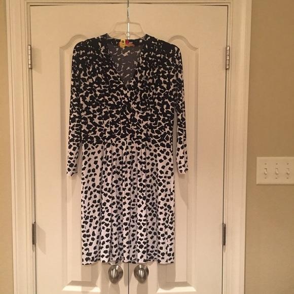 b3447f53 Catherine Malandrino Dresses | Catherine By Dress Size M | Poshmark